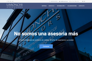 Limonchi.com